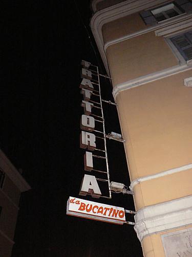 trattoria da Bucatino.jpg