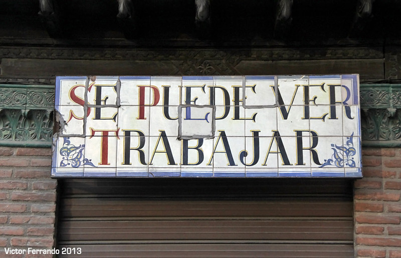 Toledo - Diciembre 2012