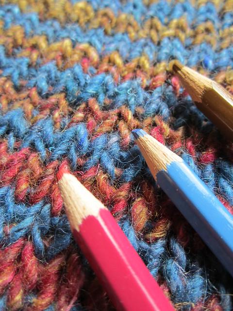64 Crayons WIP (1)