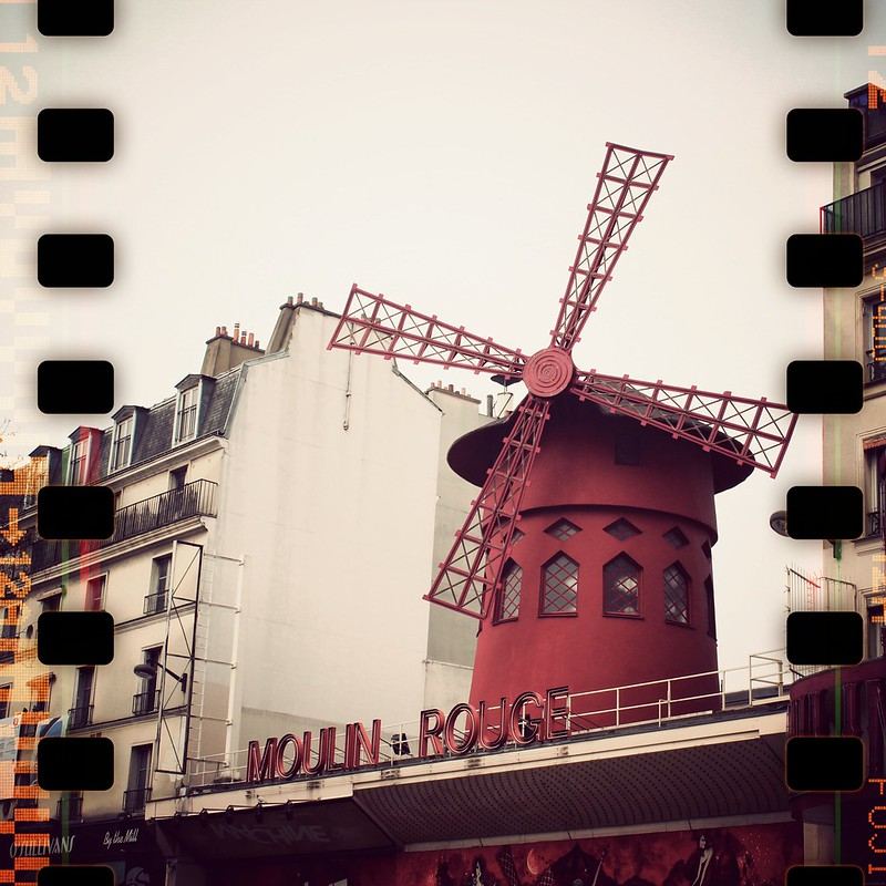 paris-529.JPG_effected