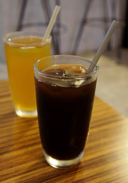 太古咖啡24