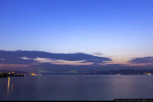 longexposure morning bridge blue light sea cloud reflection water sunrise turkey landscape temple dawn seaside peace islam istanbul mosque seashore bosphorus bluehue 日出 雲彩 土耳其 清晨 jungpangwu oliverwu oliverjpwu 博斯普魯斯海峽 藍調 bosphorusbridge bosphorusstrait olvwu 霞光 伊斯坦堡 彩霞 istanbulstrait istanbulcity daybreaking 長時間曝光 長曝 istanbulprovince 晨彩 jungpang 博斯普魯斯大橋