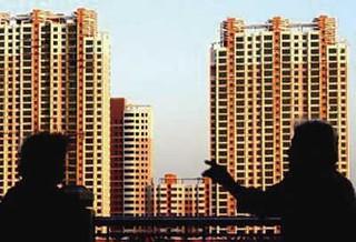 我如何买到北京二环内的房子