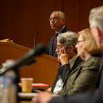 OSTP FY 2014 Budget Briefing (201304100022HQ)