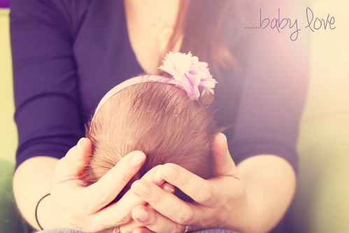Baby love by wtl photography