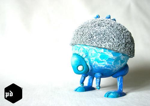 Baby-Ice-Gaman-1