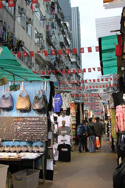 HongKongMarkets13
