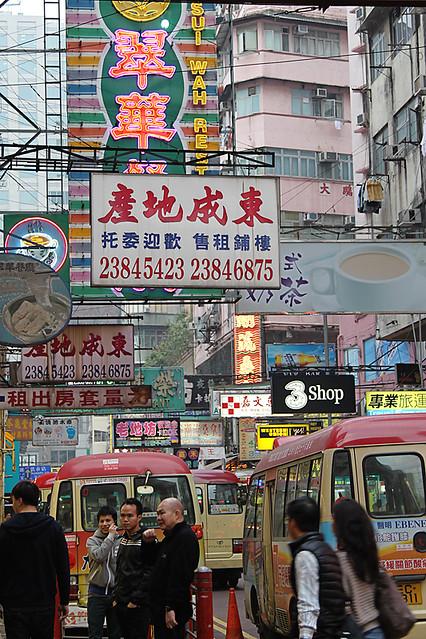 HongKongMarkets7