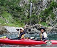屋久島自然活動中心遊程-2