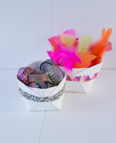paper plate basket1 (1 of 1)