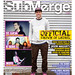 OFFICIAL-JASON-MAGGIO_L_Submerge_Mag_Cover