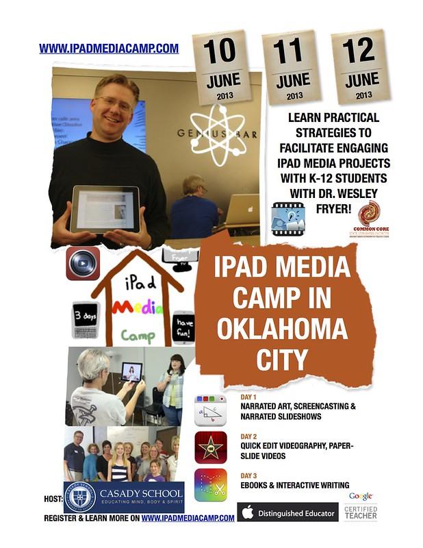 ipadmediacamp-okc2013-flyer