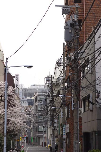 0034 - Ueno