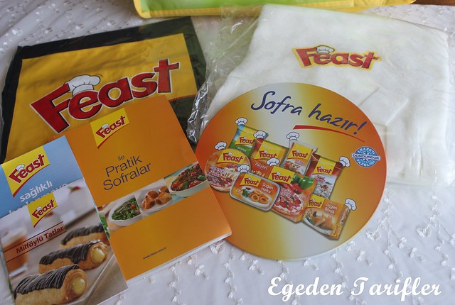 8.Feast (1)
