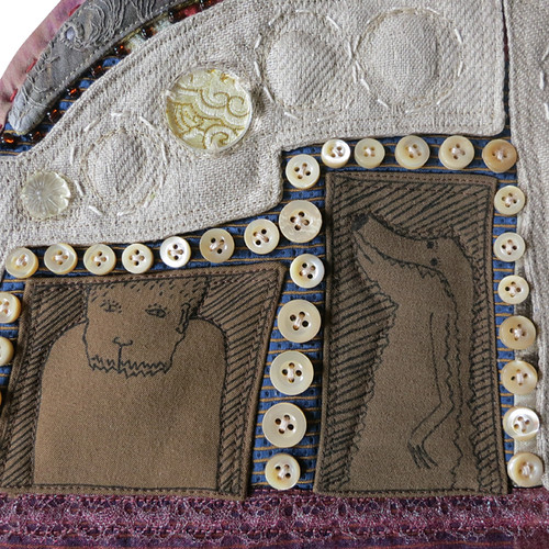 quilt-talisman6-in-February-visitationsDetail1