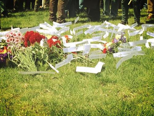 record morts cementiri fosses a valencia