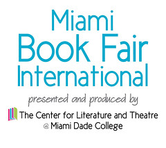 Summer and Fall 2013 U.S. Book Fairs & Festivals