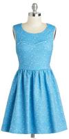 Collar Dress 8-2