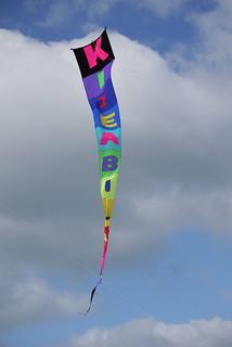 Kiteability