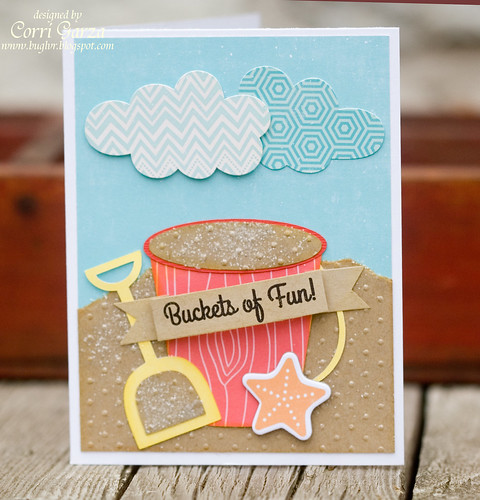 beach-card-buckets-of-fun