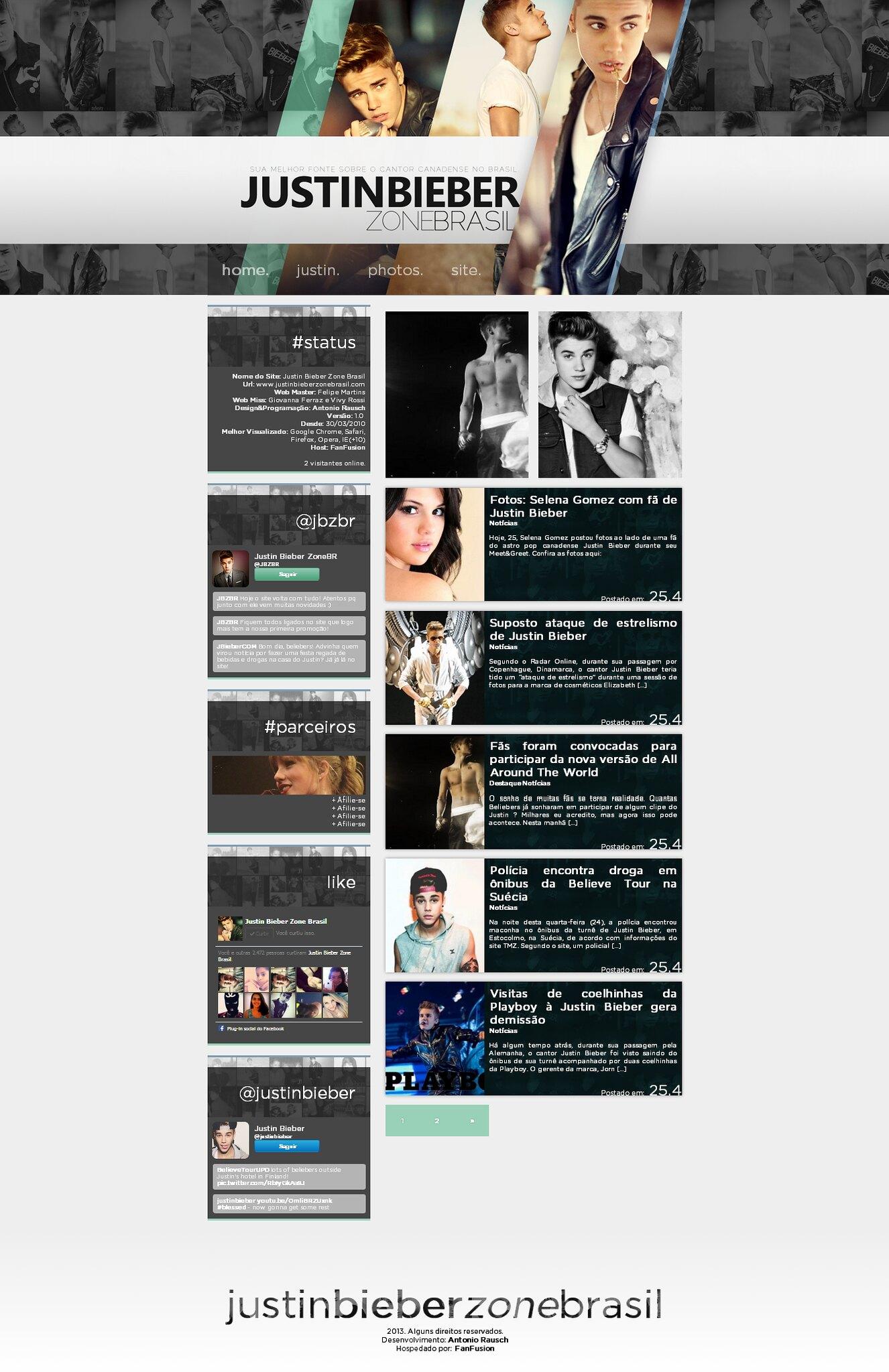 Https Raush WordPress Com Tour Guide Answers