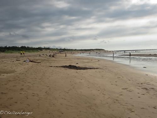 Sha Lun Beach-0839
