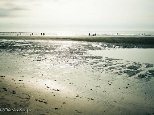 Sha Lun Beach-0835