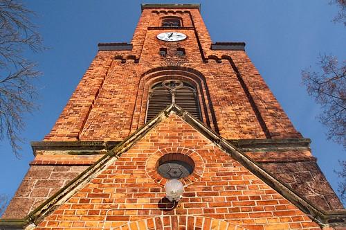 2013-Cösitz-Dorfkirche-Turm