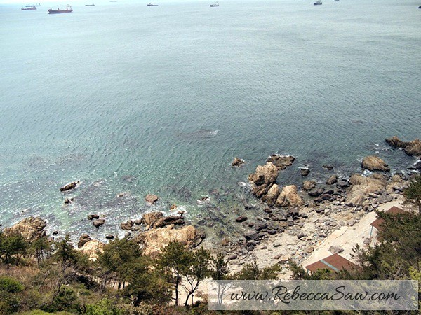 Busan Korea - Day 5 - rebeccasaw-082