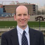 David J. Williams, MBA '01 Alumni Profile