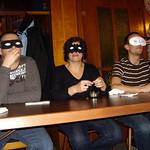Januarlochfest 2008 (19.01.2008)