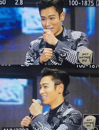 Big Bang - Made V.I.P Tour - Dalian - 26jun2016 - justanotherboytg - 05