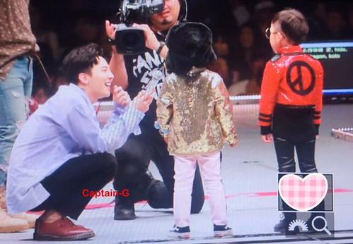 BIGBANG FM Kobe Day 3 2016-05-29 (28)