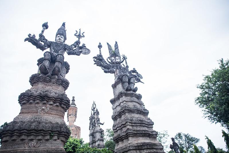 THAI2016_-294