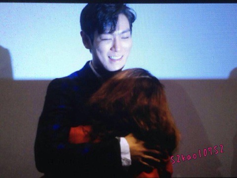 TOP_StageGreeting-CoexMagaBox-20140906_(24)