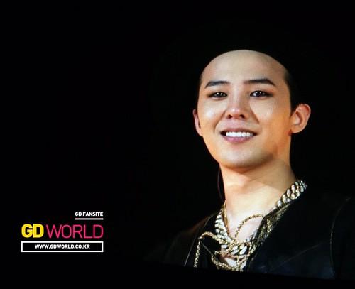 G-Dragon - V.I.P GATHERING in Harbin - 21mar2015 - GD World - 05