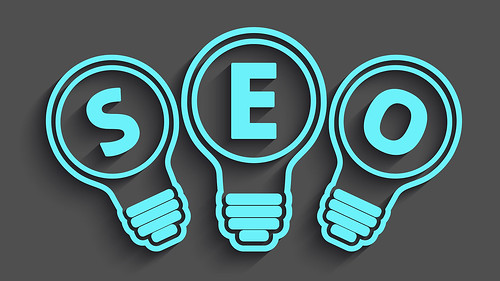 ?How to Succeed with SEO?