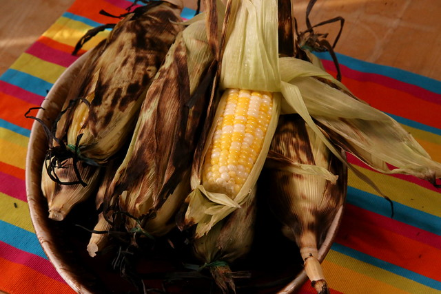 grilled_corn_6D4806