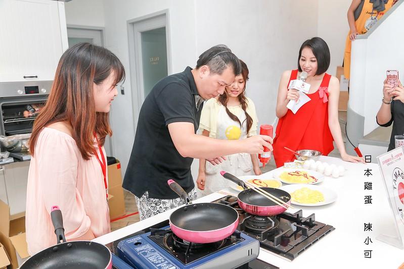 日本雞蛋來台灣【日本雞蛋】日本產雞蛋來台灣上市,蛋包飯、雞蛋布丁、溫泉蛋、丼飯等雞蛋料理分享