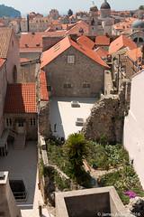 Dubrovnik 2016-07-09 046-LR