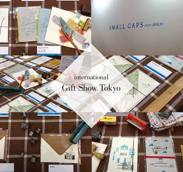 GiftShow_Tokyo_SmallCaps