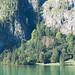 Konigsee-20120918_2483
