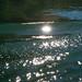 Konigsee-20120918_2469