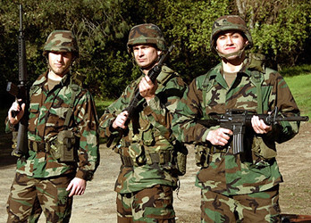 us-the-national-guard-2