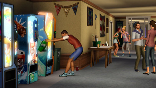 los-sims-3-movida-en-la-facultad-pc-59810