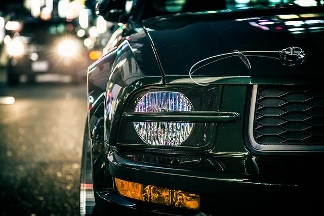 20130211_01_Ford Mustang Bullitt