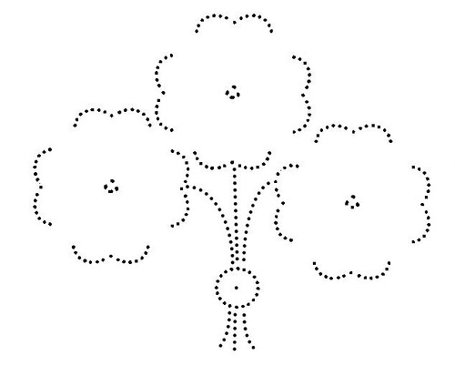 fleur st-Valentin 01 -c