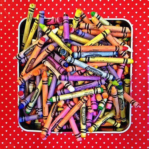 art-heart-crayons