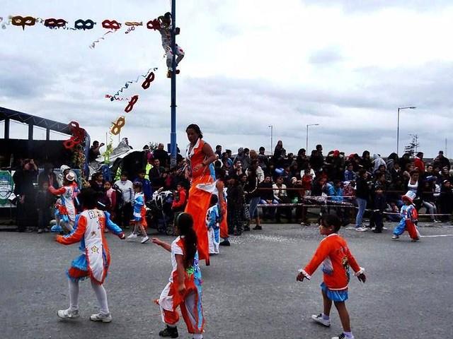 Ushuaia_Carnaval_2013_DSC02744