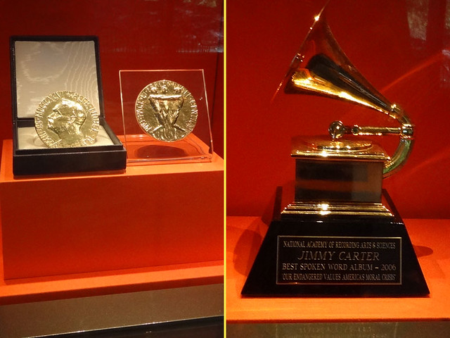 nobel-prize-grammy-jimmy-carter